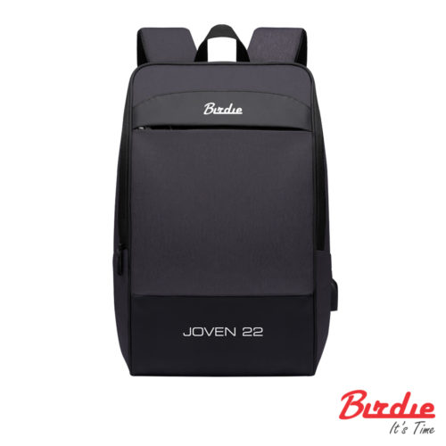 birdie backpack jovenb