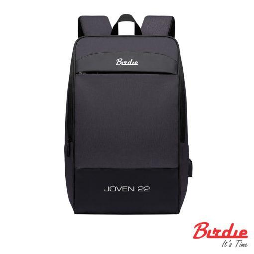 birdie backpack jovenb
