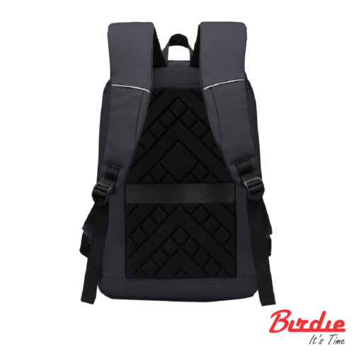 birdie backpack jovenc