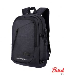 birdie backpack premioblack