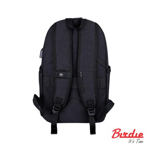 birdie backpack premioblack