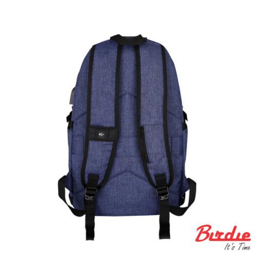 birdie backpack premionavy