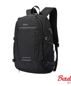 birdie_backpack_sporto25a