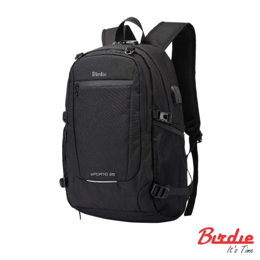 birdie backpack sportoa