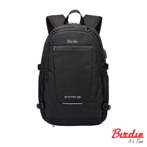birdie backpack sportob