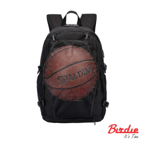 birdie backpack sportoc