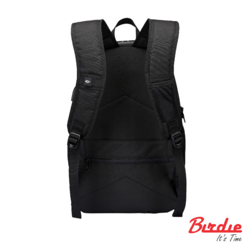 birdie backpack sportod