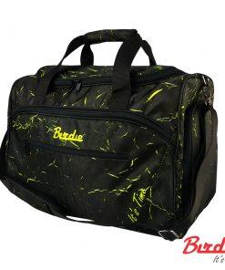 birdie-bostonbag-08a-black1