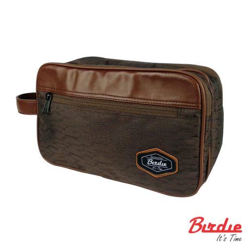 birdie handbaga