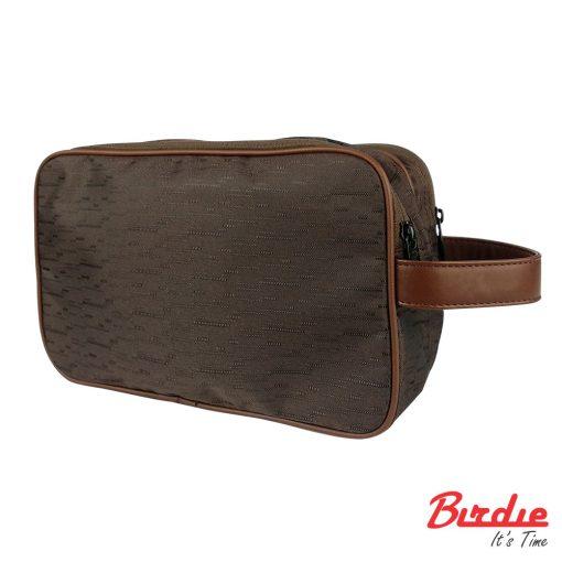 birdie handbagb